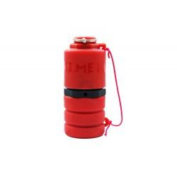 Grenade Kimera JR2 Rouge