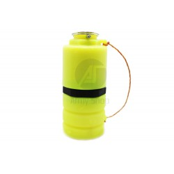 Grenade Kimera JR2 Yellow
