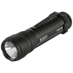 5.11 Lampe TMT A1 Flashlight