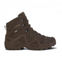 Chaussure Zephyr GTX® MID TF Coyote