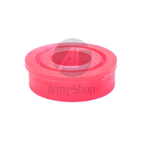Top gasket red 10mm