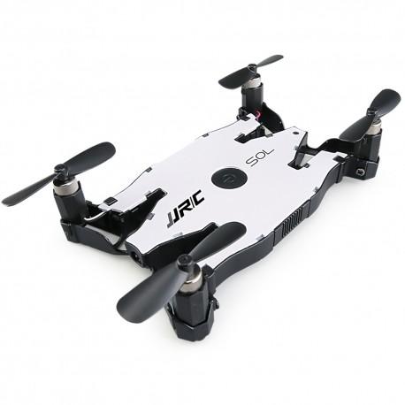 Drone SOL H49 BLANC