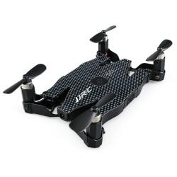 Drone SOL H49 ZWART