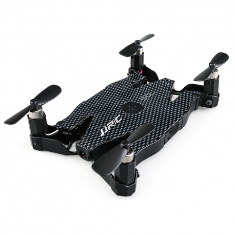 Drone SOL H49 BLACK