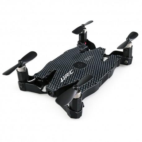 Drone SOL H49 NOIR
