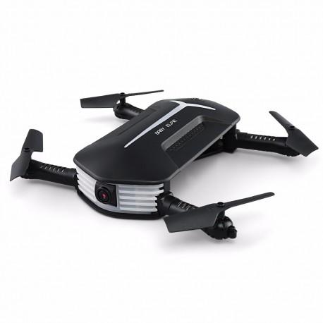 Drone SOL H49 WHITE