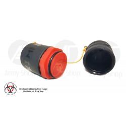 Grenade Kimera JR2