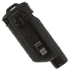 5.11 Lampe TPT EDC Light Tactical Black