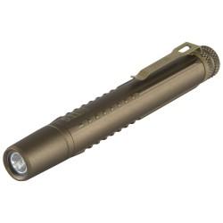 5.11 Lampe TPT EDC Light Tactical Yellow