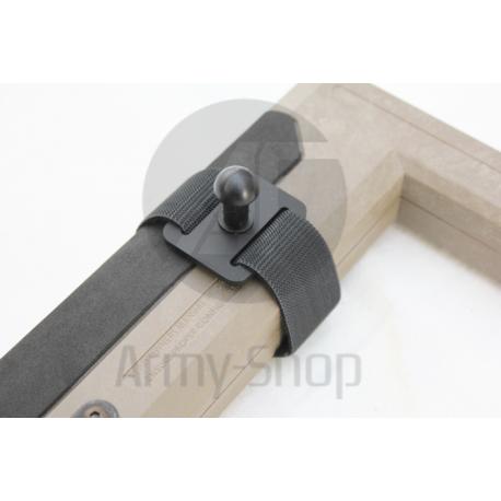 Tactical Universal Clip GEN 3